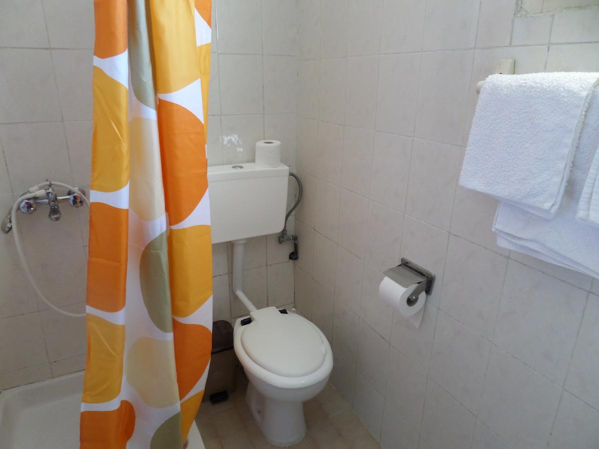Armonia Apartman